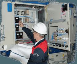 novokuybishevsk.v-el.ru Статьи на тему: Услуги электриков в Новокуйбышевске
