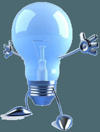 Электроуслуги в г.Новокуйбышевск и в других городах. Список филиалов электромонтажных услуг. Ваш электрик